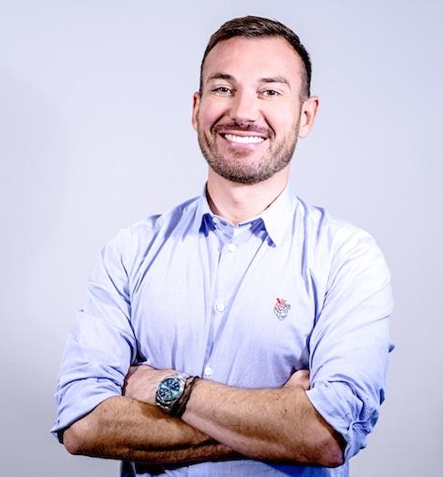 Docteur VIVIER : Médecin esthétique à Lyon