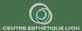 Centre Esthétique Lyon – Acide hyaluronique & toxine botulique